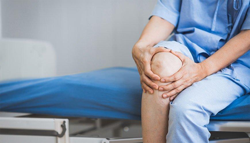 Diz-Protezi-Ameliyati-Sonrasi-Yapilmasi-Gerekenler